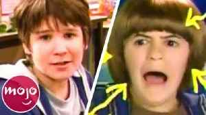 Top 10 Ned's Declassified Tips That Are Actually Helpful [Video]