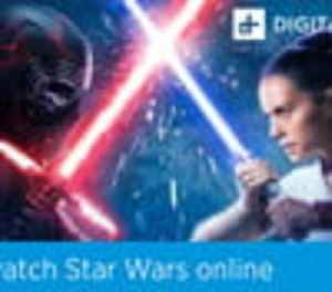 How to watch Star Wars online [Video]