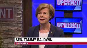 Baldwin wants 'honest' trial [Video]
