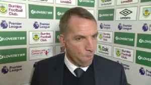 Rodgers: Basics cost us [Video]
