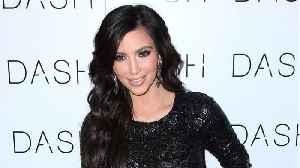 Kim Kardashian Drops Trailer For Documentary On Prison Reform [Video]