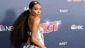 Heidi Klum defends America's Got Talent comments amid Gabrielle Union exit controversy [Video]