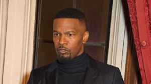 Jamie Foxx insists Oscar nominees deserve 'respect' amid diversity controversy [Video]