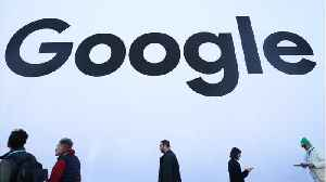 Tech Giants Want Users To Ditch Passwords [Video]