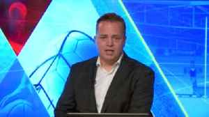 News video: Bosnich: Man Utd need big name signing