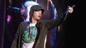Eminem drops surprise album 'Music To Be Murdered By' [Video]