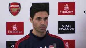 Arteta: Chelsea game is must-win for Arsenal [Video]