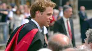 Think Your Tuition is High? This is How Much it Costs to Educate a Royal [Video]