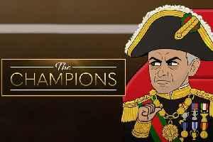 Jose Mourinho's Best Bits on the Champions So Far [Video]