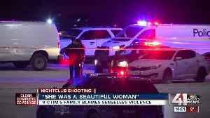 Nightclub shooting: What we know so far [Video]