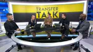 Do Man Utd need two new strikers? [Video]