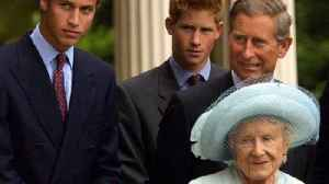 News video: Why The Queen Mother Wouldn't Have Agreed With Prince Harry And Meghan Markle's Royal Exit