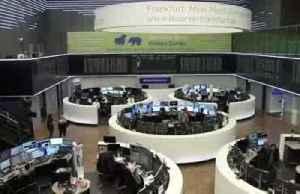 European shares at record high as cross-Atlantic trade tensions abate [Video]