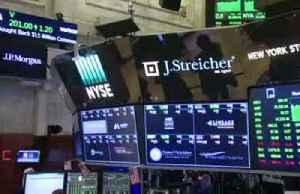 Week ahead on Wall Street: Davos, earnings [Video]