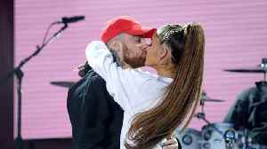 Mac Miller producer convinced I Can See features Ariana Grande's vocals [Video]