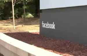 Facebook targets UK growth with 1,000 hires this year [Video]