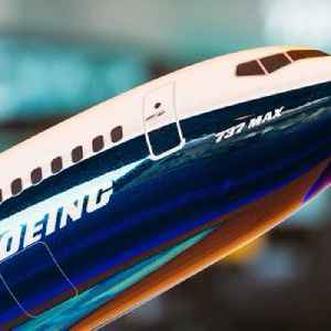 Jim Cramer: Can Boeing Rebrand the 737 MAX? [Video]