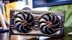 AMD's Radeon RX 5600 is the best 1080p gaming card for the money [Video]