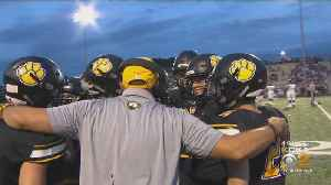 WPIAL To Keep Football Alignment [Video]