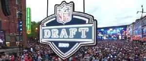 NFL Draft plan approved in Las Vegas [Video]