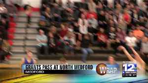 Roundball Wrap: Local High School scores & highlights - Friday, January 17, 2020 [Video]