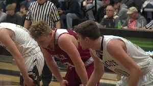South Vermillion B-ball [Video]