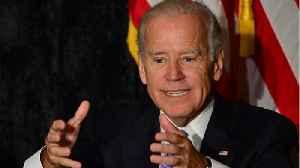 Biden: Distance From Impeachment [Video]