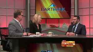 Dart Bank - 1/22/20 [Video]