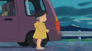Netflix acquires international rights to Studio Ghibli Films [Video]