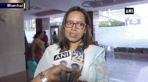Students should understand Constitution Maha Education Minister on mandatory asset preamble [Video]