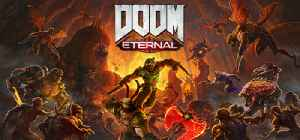 'Doom' Returns With 'Doom Eternal' [Video]