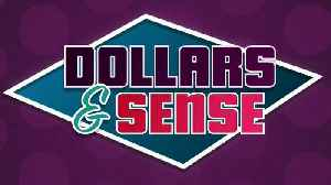Dollars & Sense: Where Personal Finance and Pop Culture Collide [Video]