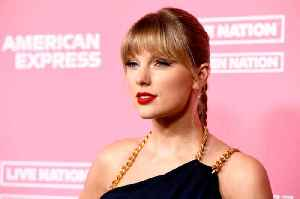 Taylor Swift to release new song Only The Young [Video]