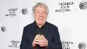 'Monty Python' Co-Founder and British Comedy Icon Terry Jones Passes Away | THR News [Video]