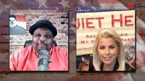 Special Guest Rita Cosby [Video]