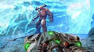 'Doom' Returns With 'Doom Eternal' [Video]