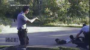 Mpls. Park Board Settles Teen Arrest Case [Video]