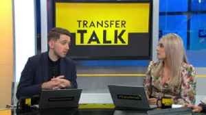 News video: 'Chelsea need to replace Giroud if he leaves'