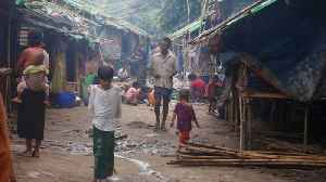 Myanmar ordered to end abuses against Rohingya