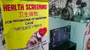 Deadly China Coronavirus Has Reached The US [Video]