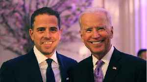 Hunter Biden Ordred To Court [Video]