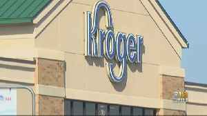 Kroger To Bring More Than 400 Jobs To Maryland [Video]