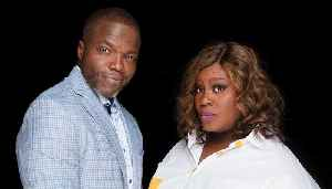 Retta & Reno Wilson Of NBC's 'Good Girls' Chat About The Series' Third Season [Video]