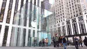 Apple Can Meet Earnings Expectations, But Here Are the Risks [Video]