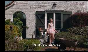 News video: Working Girls Movie