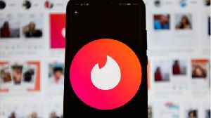 Tinder Adds 'Panic' Button [Video]