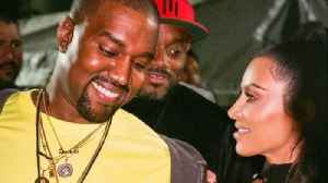 Kim Kardashian sued for 'stealing' snap of herself and husband Kanye West [Video]