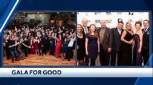 Gala to honor, support Special Operations Forces [Video]