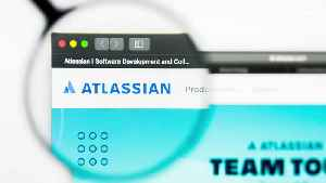 Atlassian Is Lifting Cloud Collab Stocks. Who Is Atlassian? [Video]