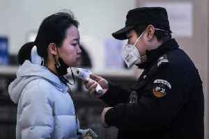 20 Million People Quarantined in China Due to Coronavirus Outbreak [Video]